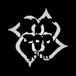 RYS_Yoga_Alliance_Certified