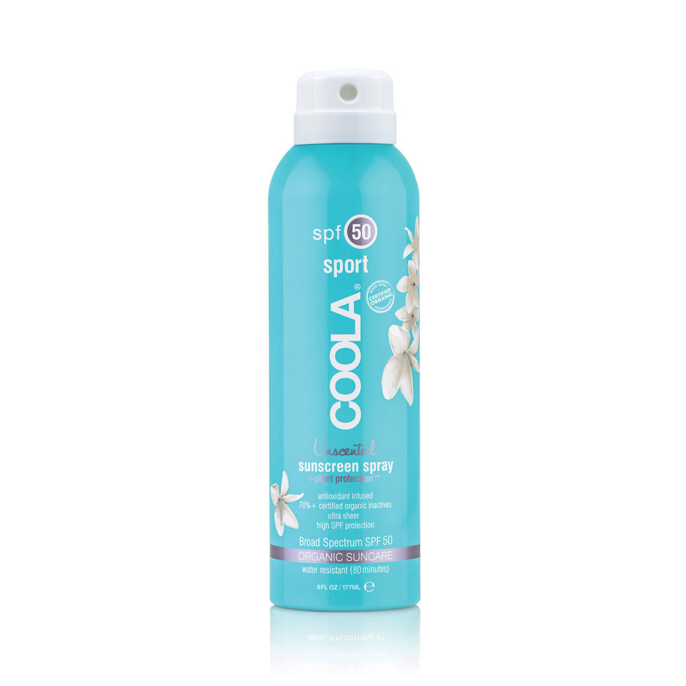 classic-sport-spf-50-unscented-sunscreen-spray.MAIN.00.jpg