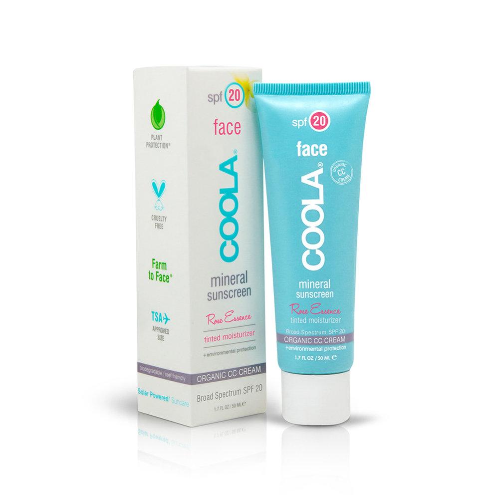 mineral-face-natural-sunscreen-spf-20-rose-essence-tint.MAIN.00.jpg