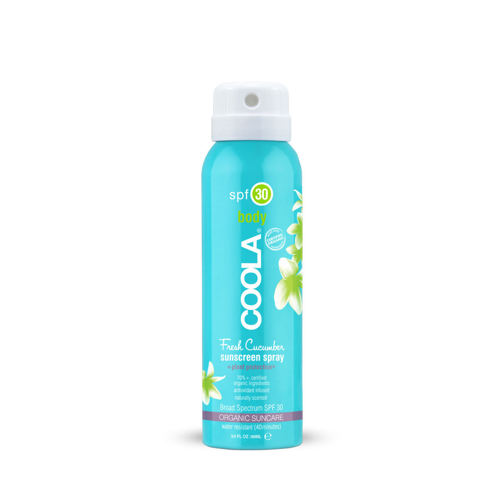 Travel-Size-Sport-Spf-30-Fresh-Cucumber-Sunscreen-Spray.MAIN.00.jpg