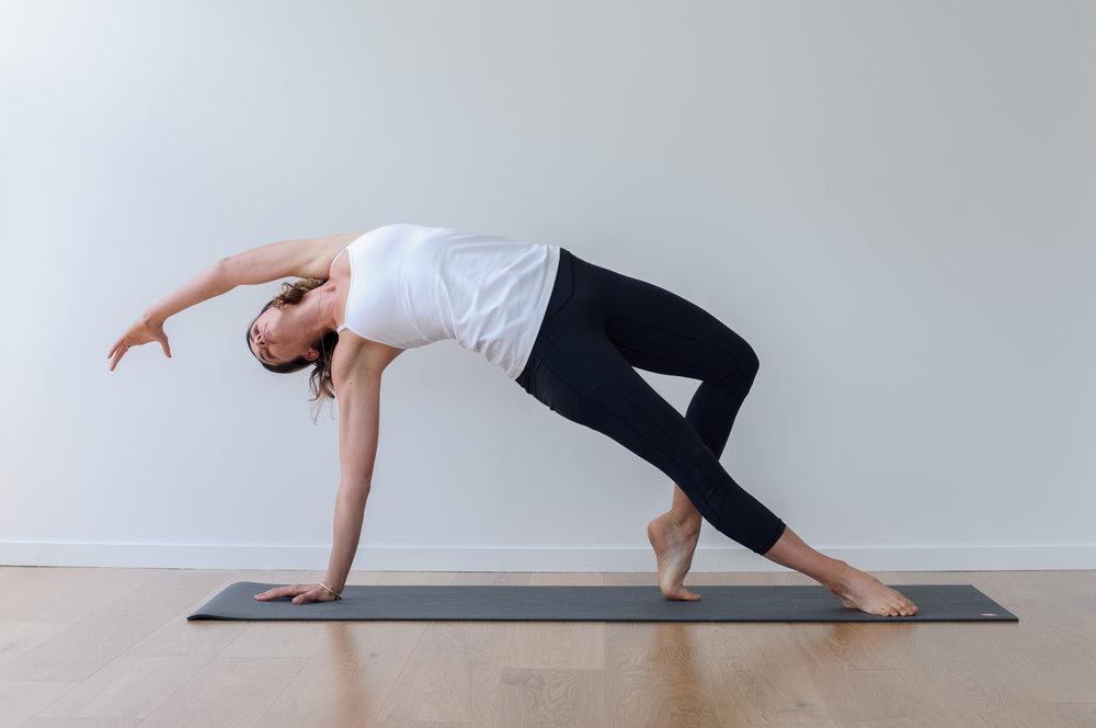 Yoga Auckland Yoga North Shore_Golden Yogi_Erin O'Hara Kundalini Yoga and Meditation.jpg