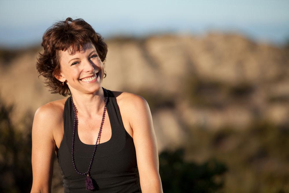 jeanne-heileman-yoga-media-kit-press-shots (3).jpg