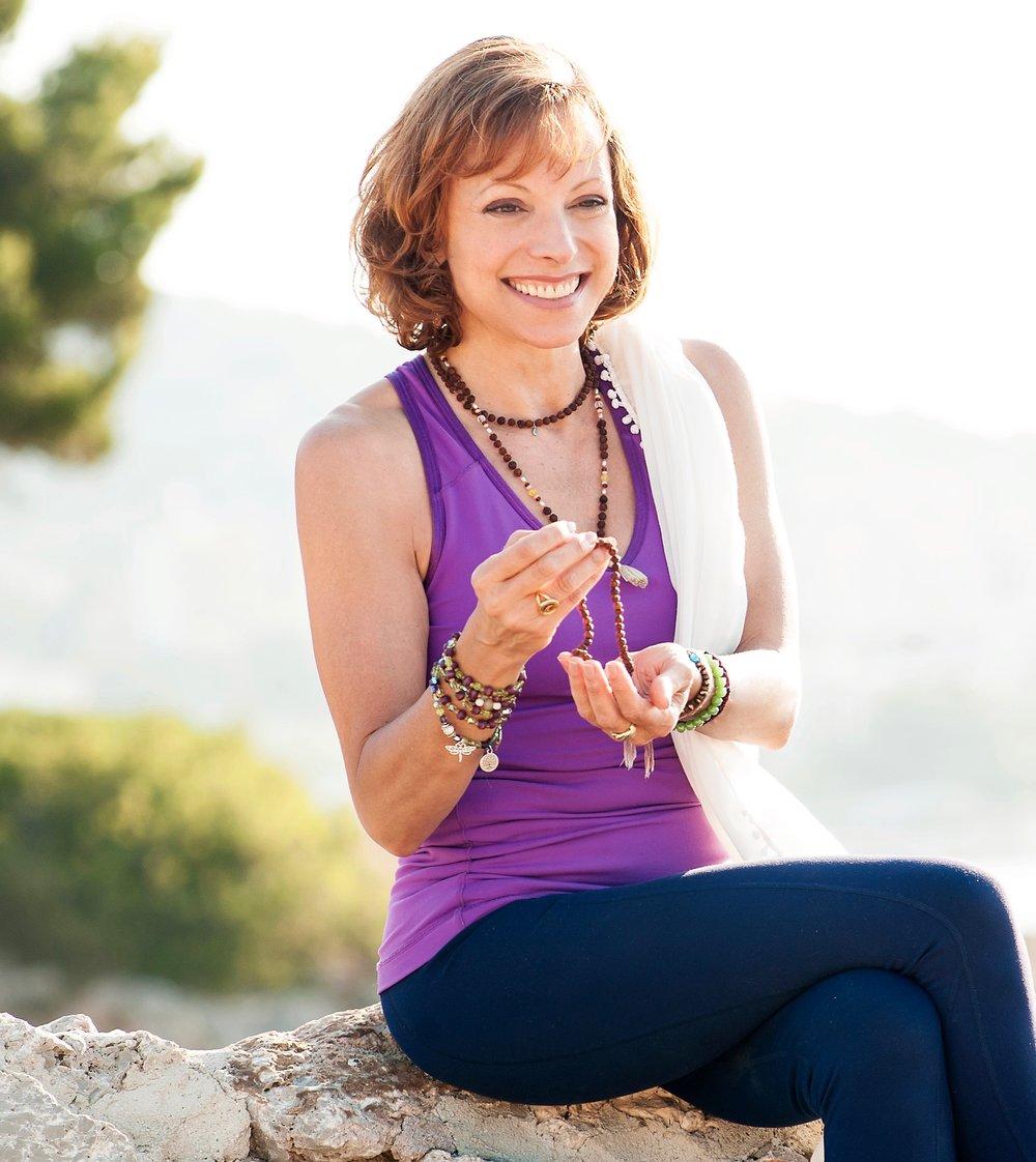 jeanne-heileman-yoga-media-kit-press-shots (7).jpg