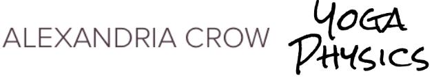 Alex Crow logo