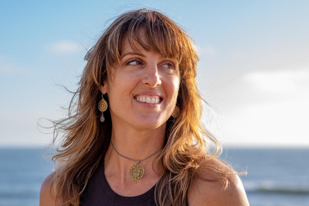 Joan Yoga-6286.jpeg