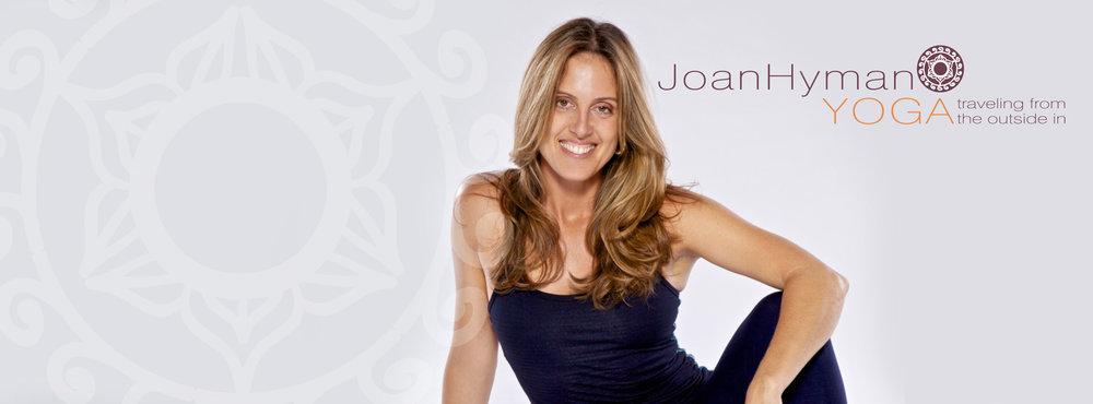 joan_FB_header_oct13_v1.jpg