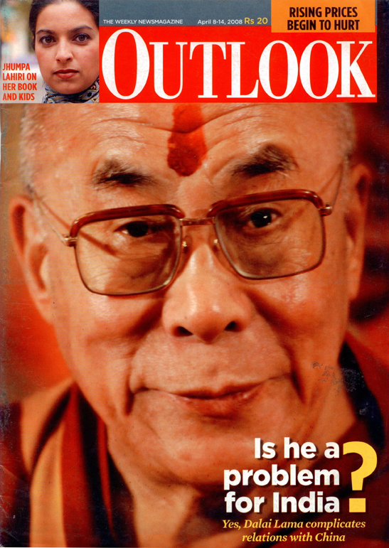Outlook cover.jpg