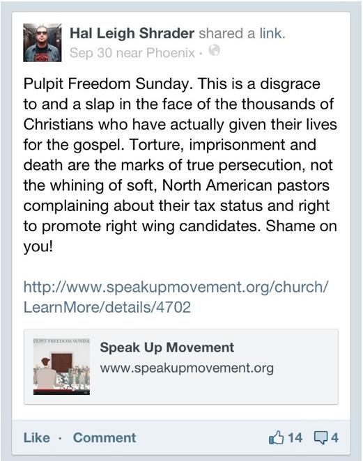 Pastor_s_Blog.jpg