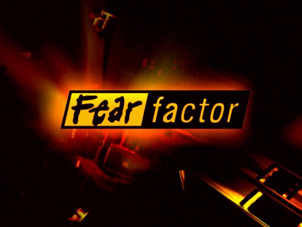 Fear-Factor-1024x768.jpg
