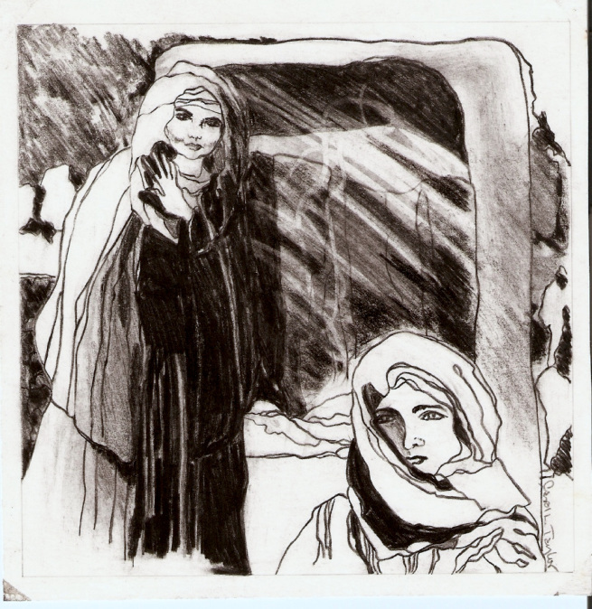 mary-magdalene-and-other-mary.jpg