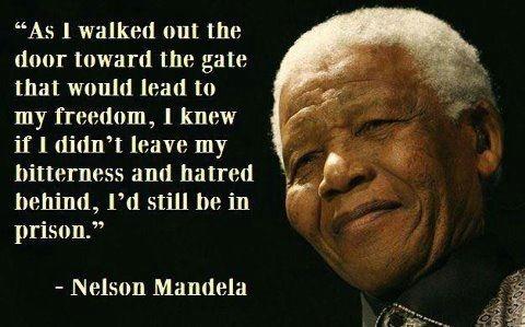 Mandela-10.jpg