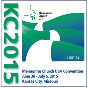 Plans_underway_for_KC2015___Mennonite_Convention_2015.png