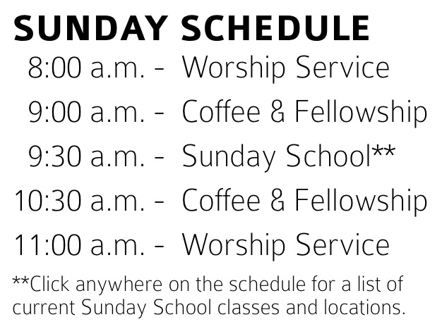 Sunday_Schedule_Website.jpg