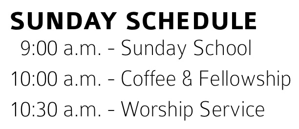 Sunday_Schedule_Website.jpg