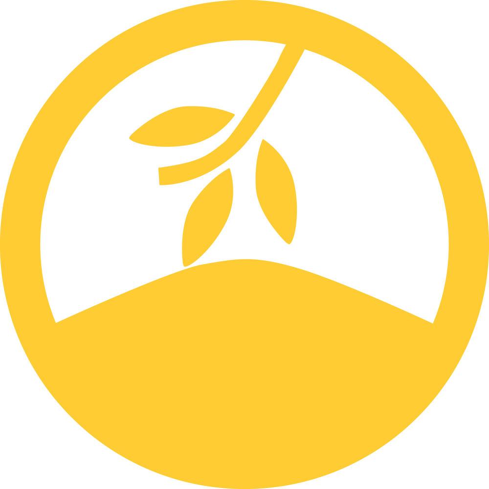 Trinity_Ministry_Children_Logo_HI-RES.jpg