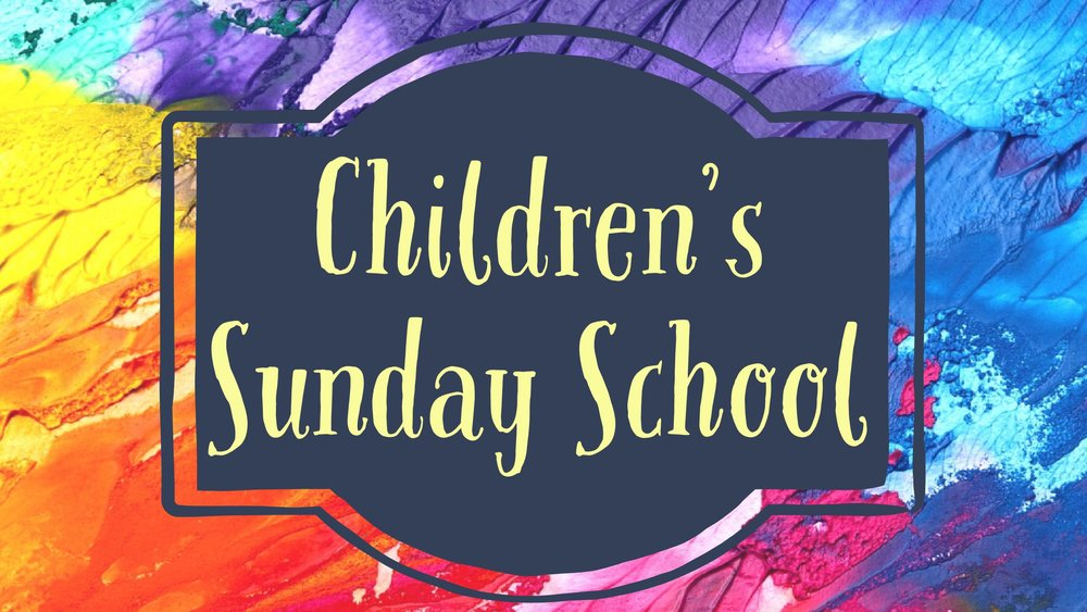 Children'sSundaySchool.jpg