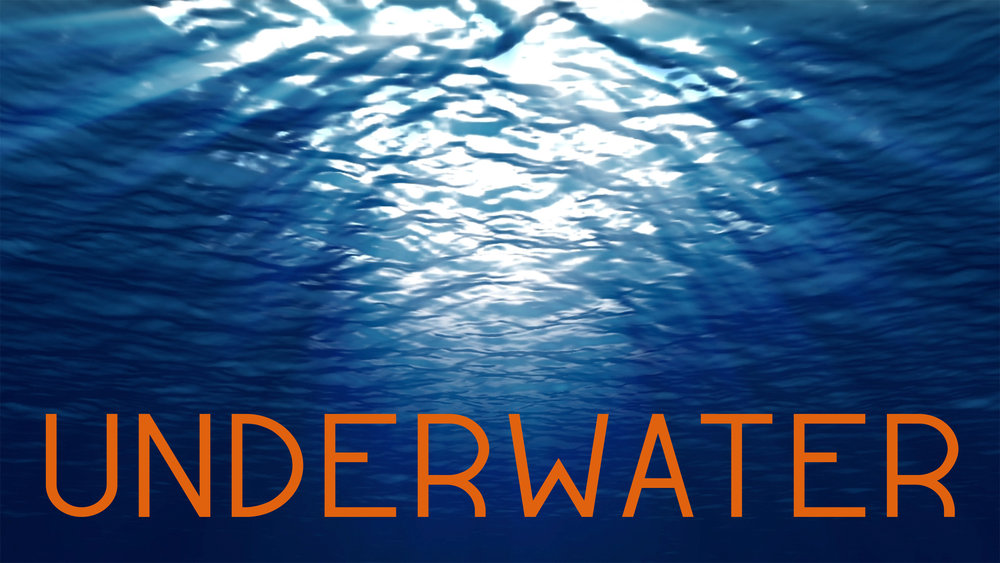 2017.08.08_UnderWaterSeries_orange.jpg
