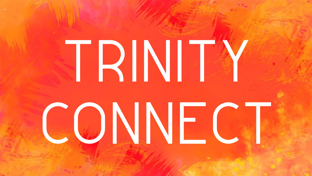 Trinity Connect_homepage.jpg