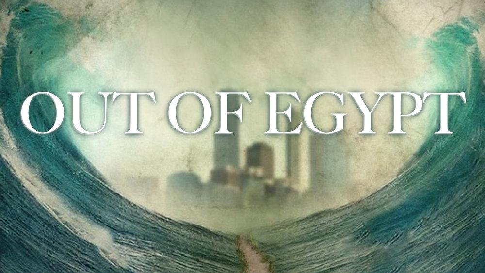 2016.09.18_OutOfEgypt.001.jpeg