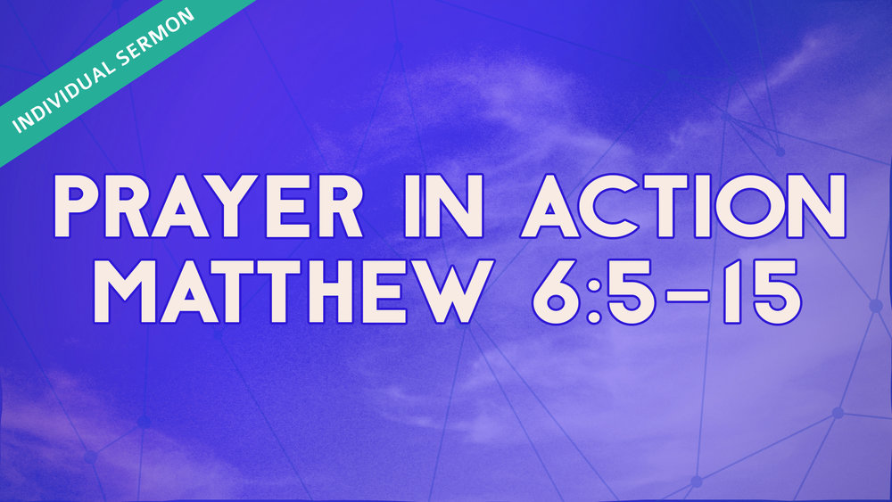 2017.01.09_PrayerInActionTitleSlide.jpg