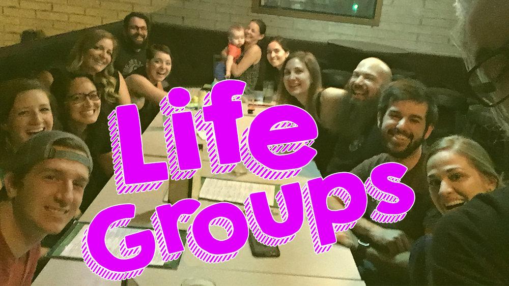 Ministries_LifeGroups.jpg