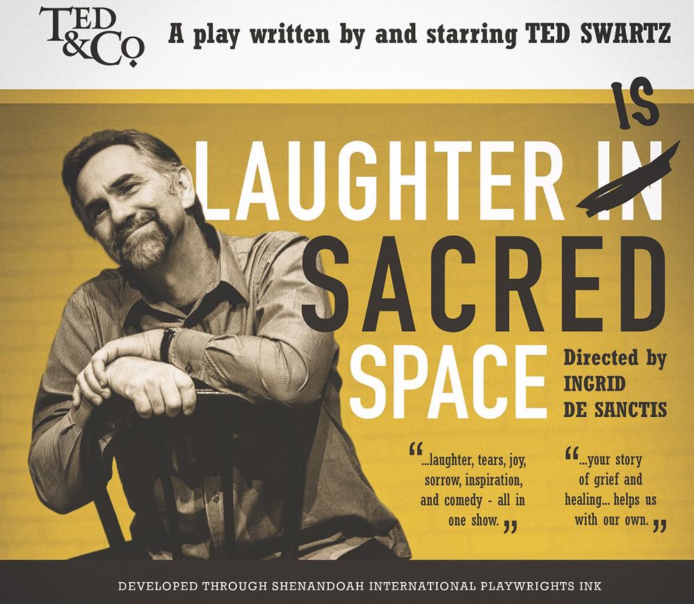 LaughterIsSacredSpace.jpg