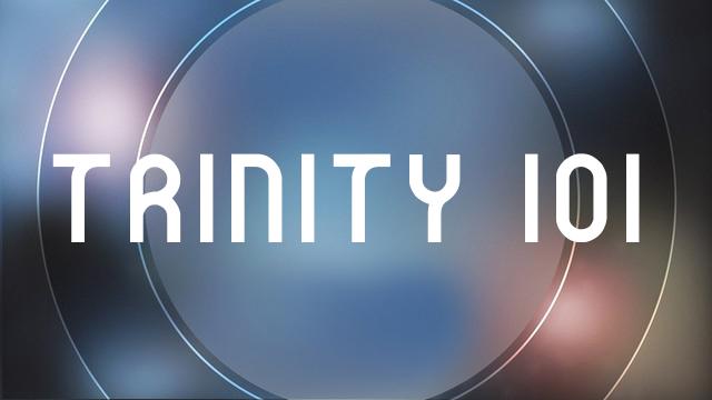 2017.11.18_Trinity101.jpg