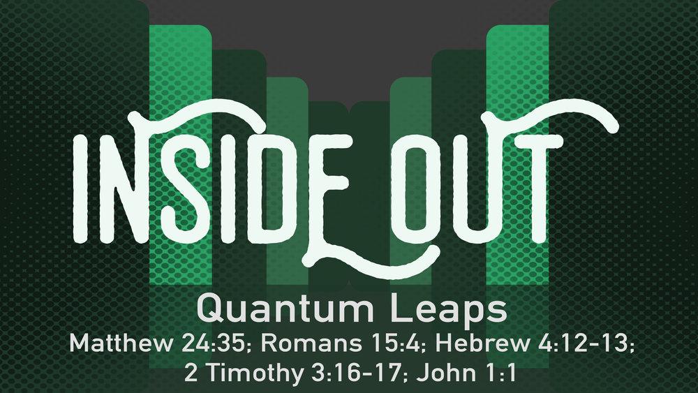 2018.06.03_QuantumLeaps.jpg