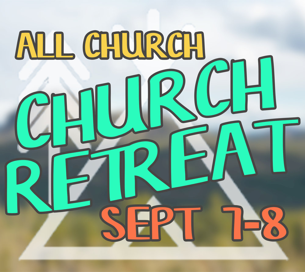 2018_ChurchRetreat_square.jpg