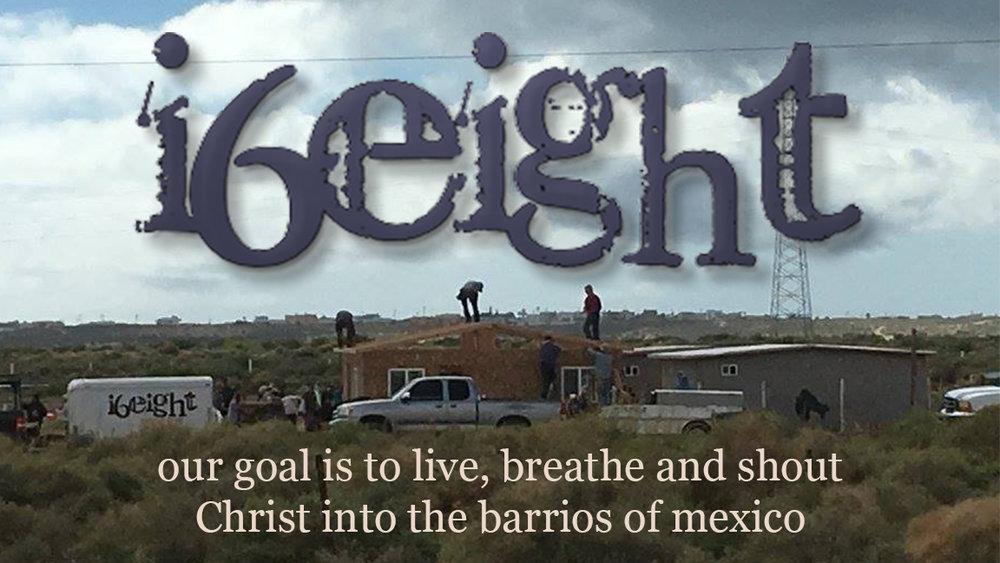 OC_Mexicoi6eight.jpg