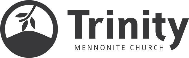 Trinity_Main_Charcoal_Logo_LO-RES.jpg