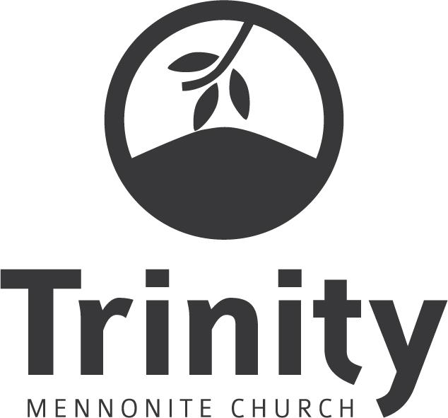 Trinity_Square_Charcoal_Logo_LO-RES.jpg