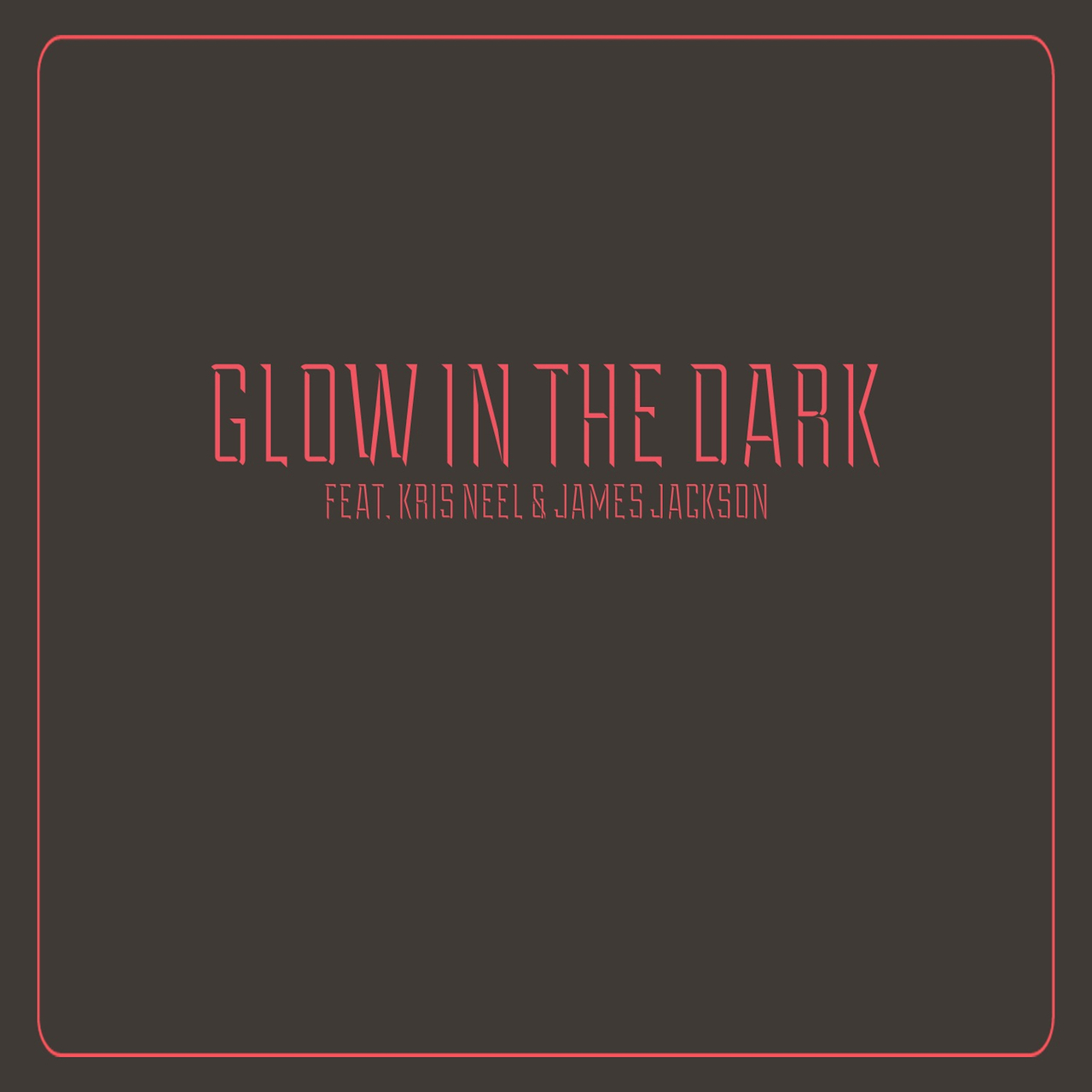 "Get our SINGLE "" Glow in the Dark "" on  iTunes  to support the 'loveNYC' GiveBack!   Get it for free on  SoundCloud !"