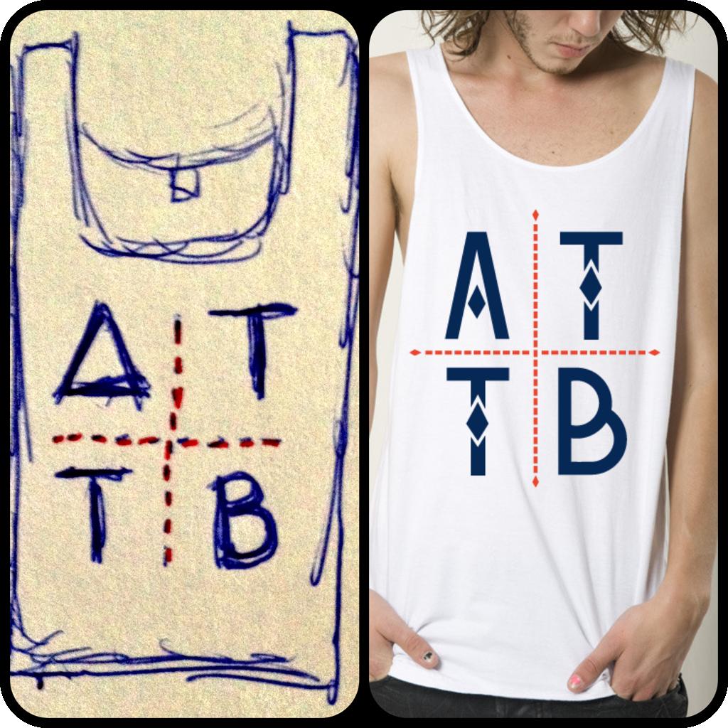 New ATTB tank design!