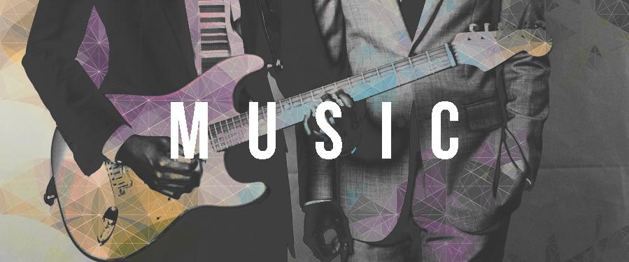 Music - 1.jpg