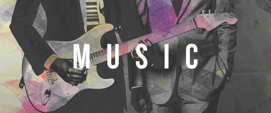 Music - 2.jpg