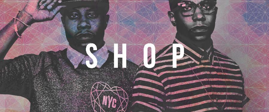 Shop - 2.jpg