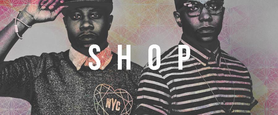 Shop - 1.jpg