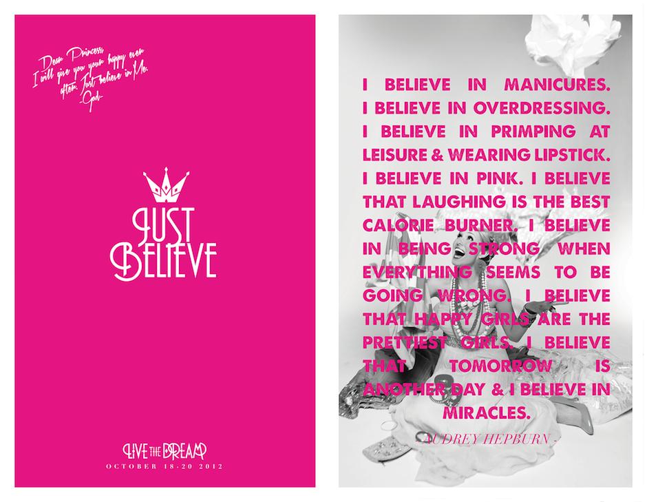ltd-believe.png