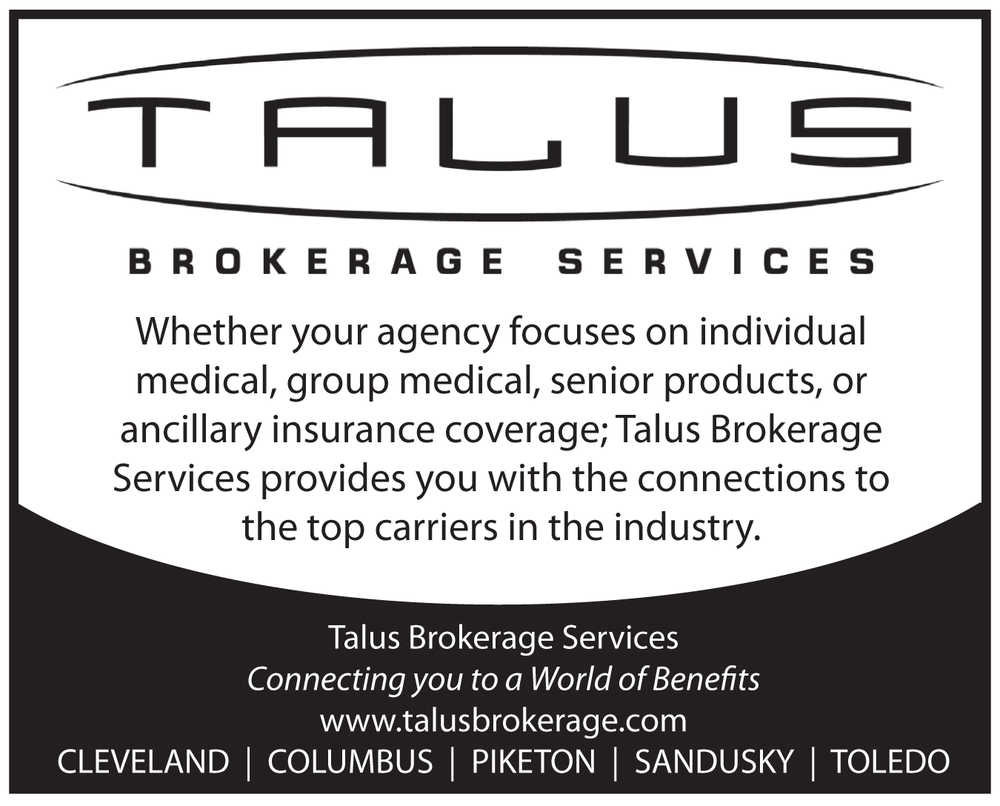 Talus_Brokerage_Ad.jpg