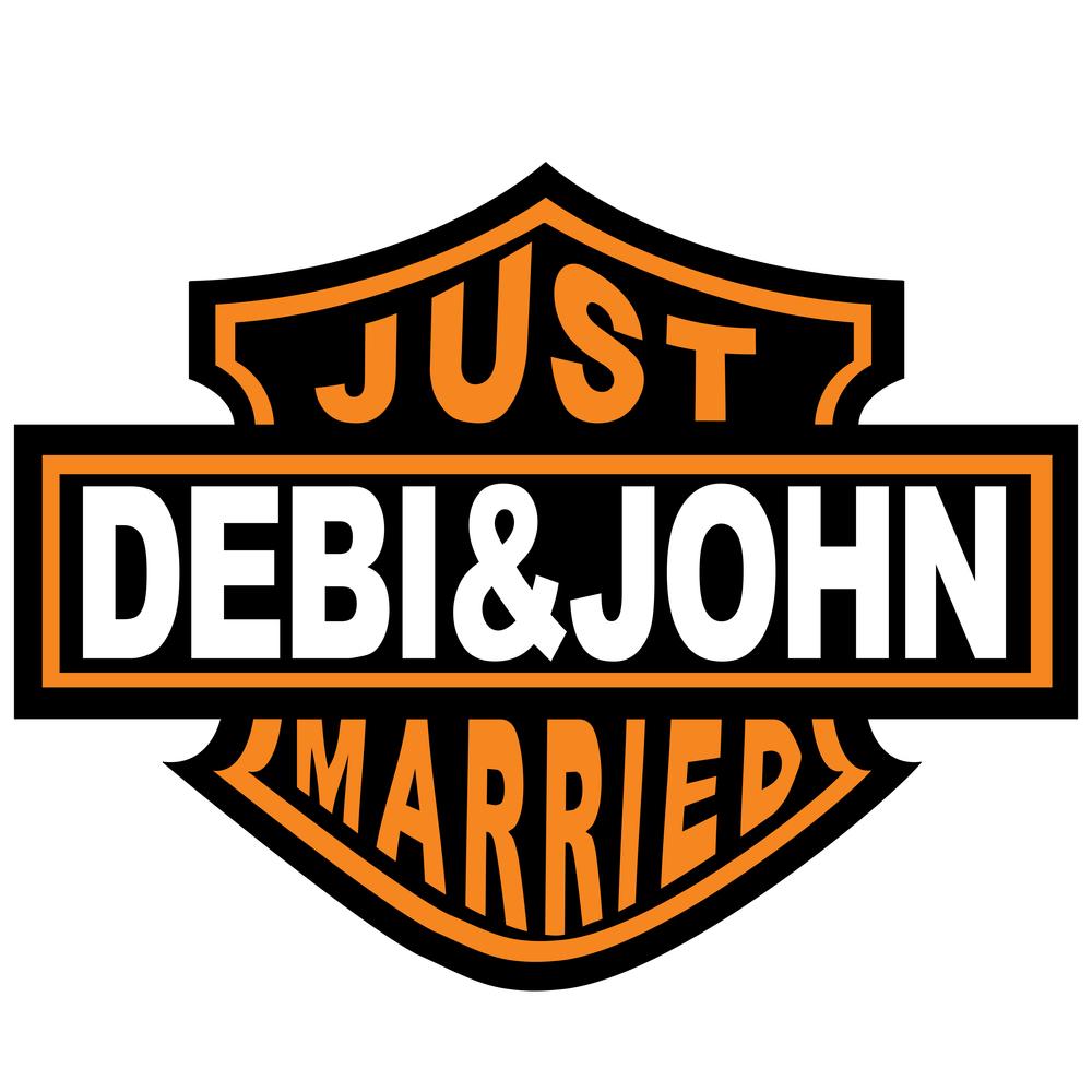 Debi and John.jpg