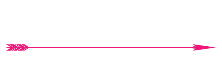 Archer Avenue Photography
