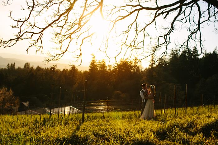 oregon_elopement_portland_photographer017.jpg