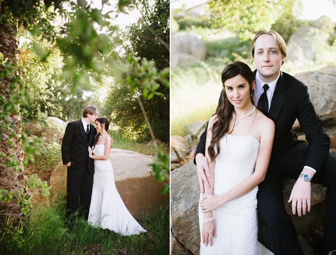 sandiego_home_wedding_photography008.jpg