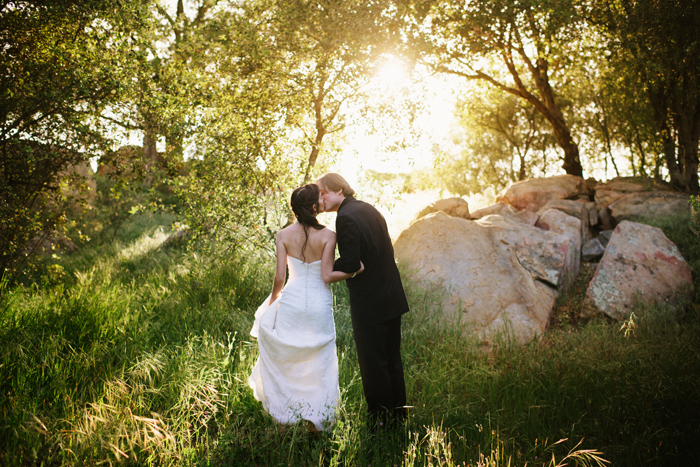 sandiego_home_wedding_photography009.jpg