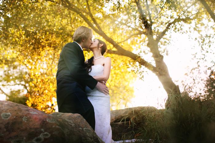 sandiego_home_wedding_photography014.jpg