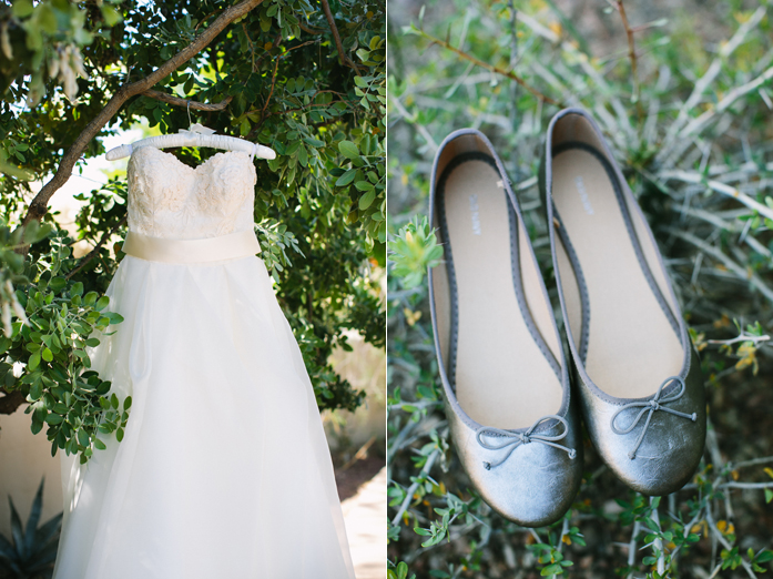 arizona_wedding_photographer001.jpg