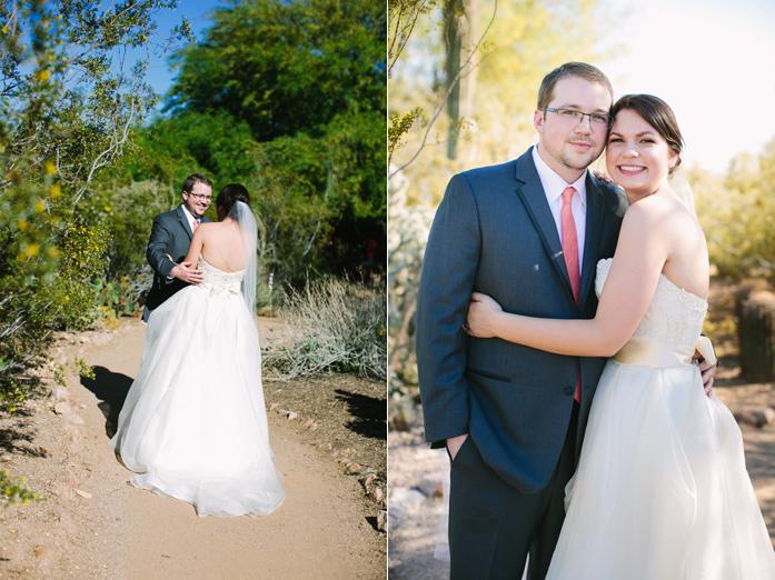 arizona_wedding_photographer003.jpg