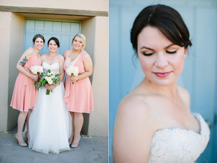 arizona_wedding_photographer007.jpg