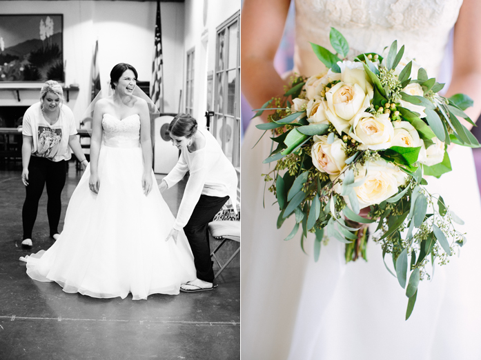 arizona_wedding_photographer002.jpg